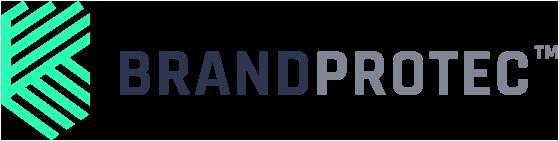BRANDPROTEC-Logo
